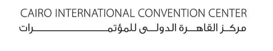 开罗国际展会